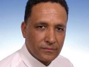 Naji Abderrahim, imprenditore immigrato Italia anno 2015