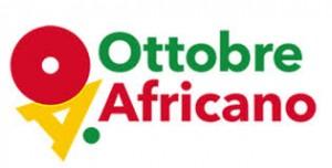 """Il Convegno """"Africa - Italia"""". Verso lo sviluppo tra cooperazione, business e rimesse"""", è un'iniziativa del festival Ottobre Africano, che si è tenuto il 21 ottobre alla sede del Ministero degli Affari Esteri."""