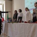 Incontra la Repubblica Dominicana a Roma