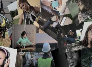 Giovani seconda generazione bando migranti per imprese ed iniziatove di autoimpiego