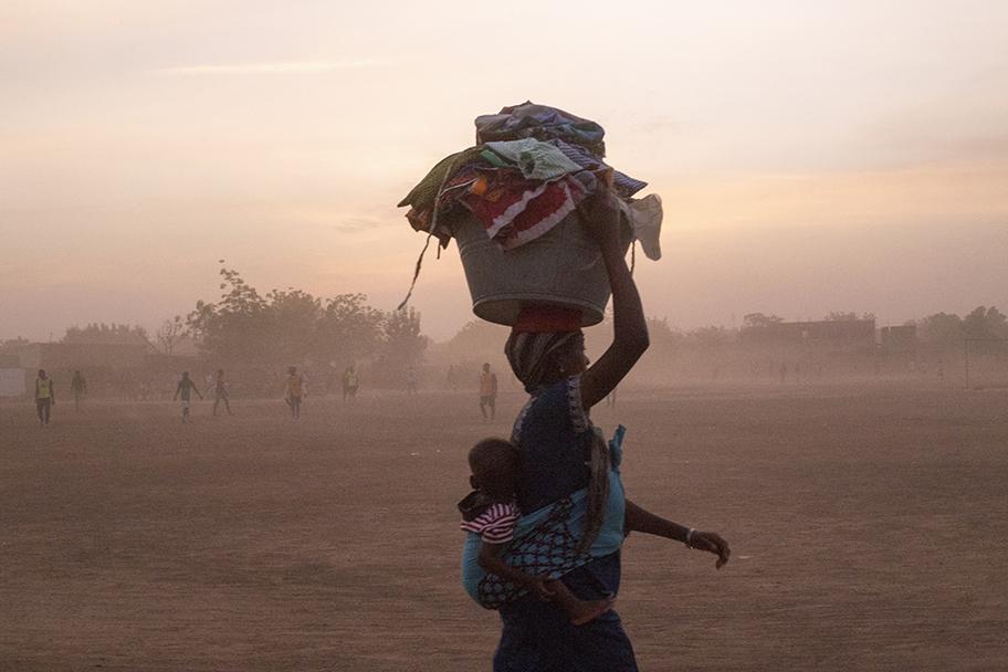Mali-12-Mohamed-Keita