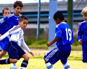 sport_ius_soli_sportivo