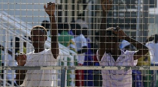 l'accoglienza dei migranti in Italia. costi e benefici