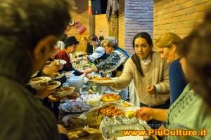 romancuta-in-bucatarie-concorso-di-cucina-romena-a-roma_24145369353_o