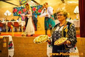 romancuta-in-bucatarie-concorso-di-cucina-romena-a-roma_24772223245_o