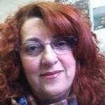 Cornelia Cocos presidente APRI