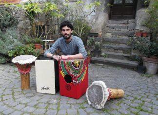 eduardo-macia-cajon-flamenco-bracciano