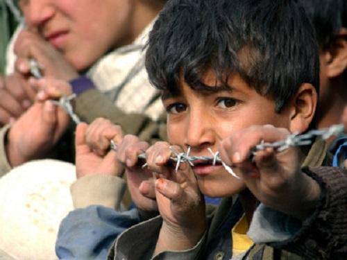 I numeri forniti da Unicef rilevano che sono stati oltre 7 mila i minori stranieri non accompagnati arrivati in Italia durante i primi sei mesi del 2016.