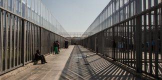 cie-centri-identificazione-ed-espulsione-dei-migranti