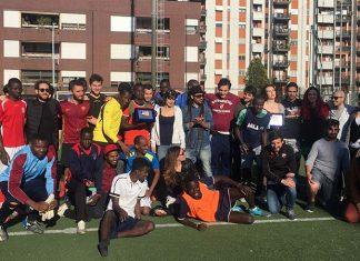 sport_diamo_calcio_razzismo