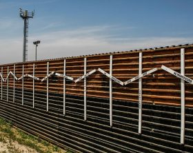 Messico_frontiera_USA