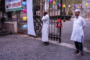 Eid al ada 2017 - fotografie di Adamo Banelli