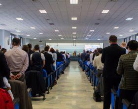 Testimoni di Geova rumeni
