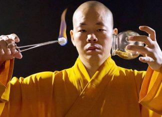 shi yan hui monaco shaolin