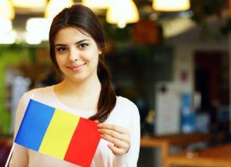 Foto: http://www.studentville.it/