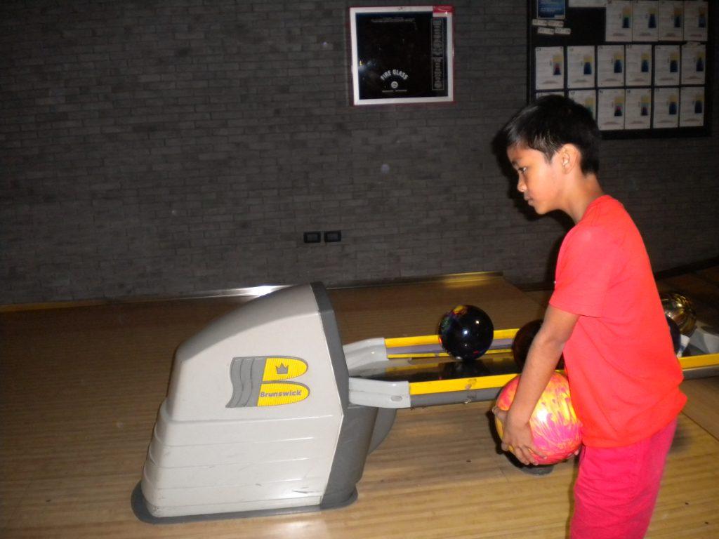 bowling_filippine