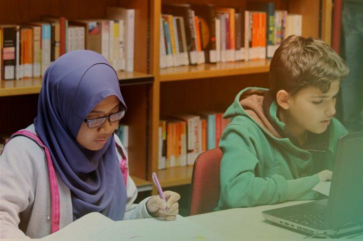 La Commissione Nazionale Italiana per i Collegi del Mondo Unito bandisce un concorso, riservato a studenti rifugiati (fonte: www.uwcad.it)