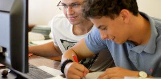 Gli esami di italiano per stranieri con Cedis