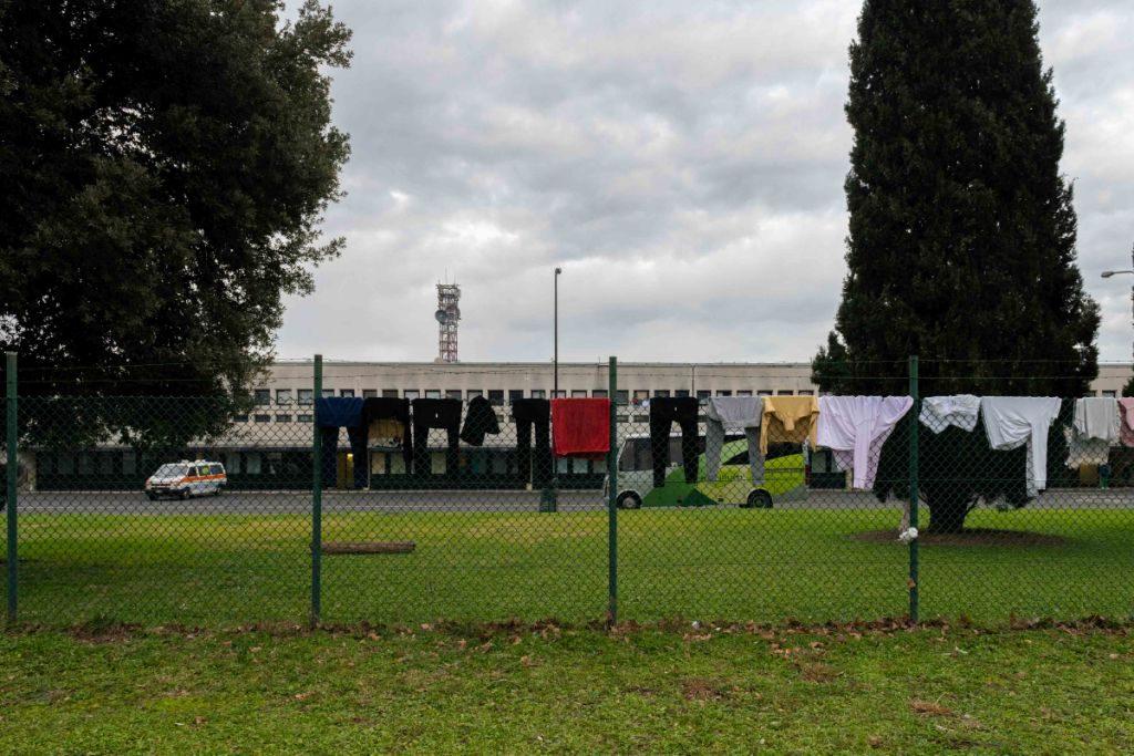 Foto di gma - Castelnuovo di porto