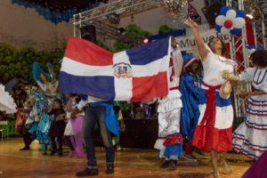Gma_Comunità dominicana