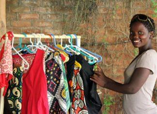 imprenditoria africana