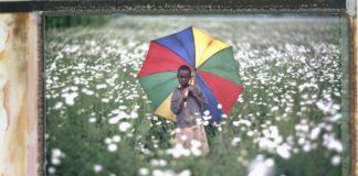 Ruanda 20 anni dopo. Foto