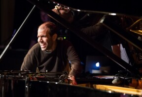 10.03: il pianista Yakir Arbib in concerto all'Auditorium
