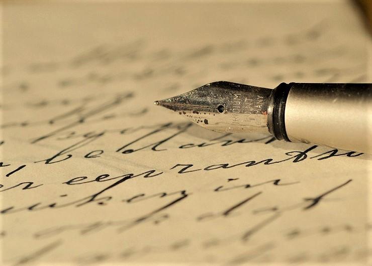 Giornata Mondiale della Poesia: inno all'armonia tra culture