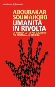 Umanità in rivolta: libro di A. Soumahoro