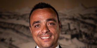 Riccardo Travaglini
