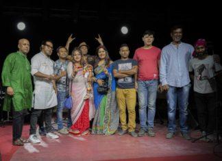 Capodanno bangla luglio 2019 - foto gma