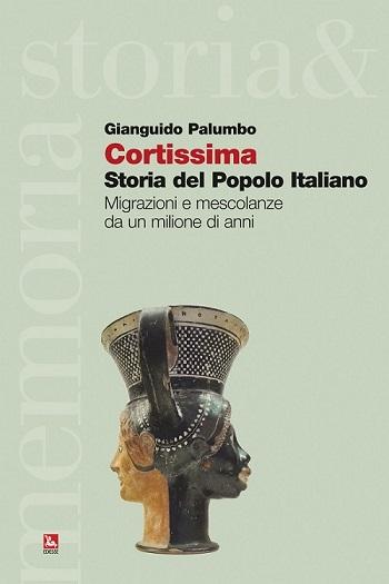 Storia del popolo italiano