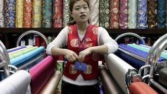Comunità cinese, donne imprenditrici. Fonte lastampa