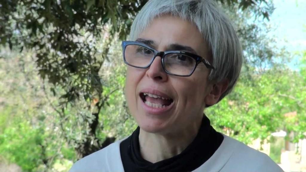 Fermanelli,Vice Presidente della CNA