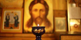 comunità ortodossa romena