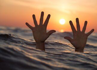 Il diritto al soccorso per fermare la strage nel Mediterraneo. Foto da pixabay