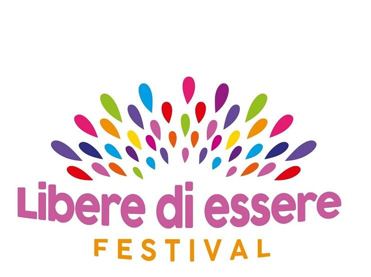 Il Festival Libere di essere