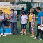 Festival dei bambini, dei giovani e delle famiglie